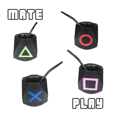 Mate Play